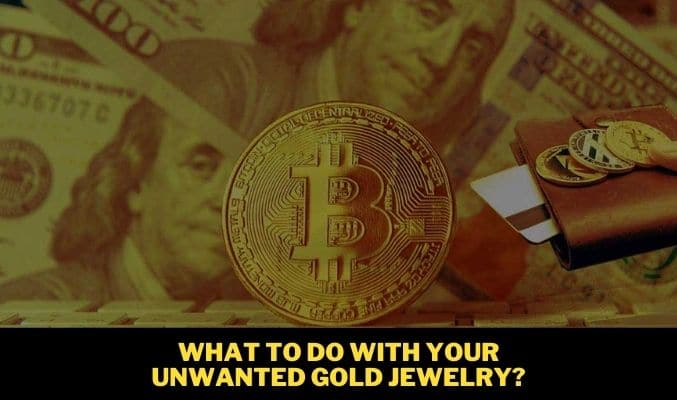 cash for gold places near me