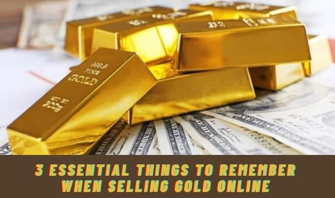 sell gold coins for cash usa