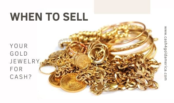 sell gold and diamonds for cash near me