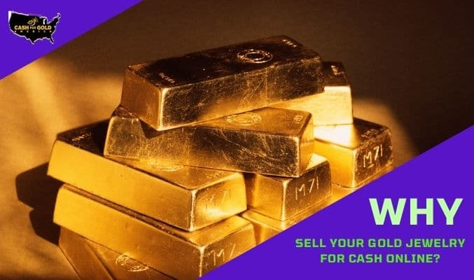 sell gold coins for cash near me