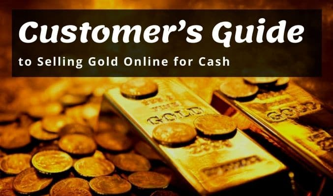 best place to buy gold coins online
