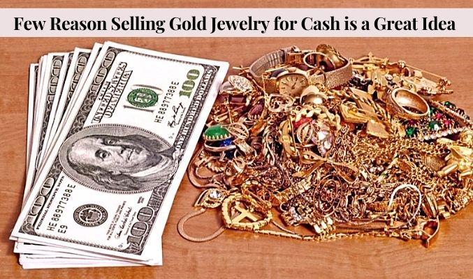 best online diamond jewelry stores
