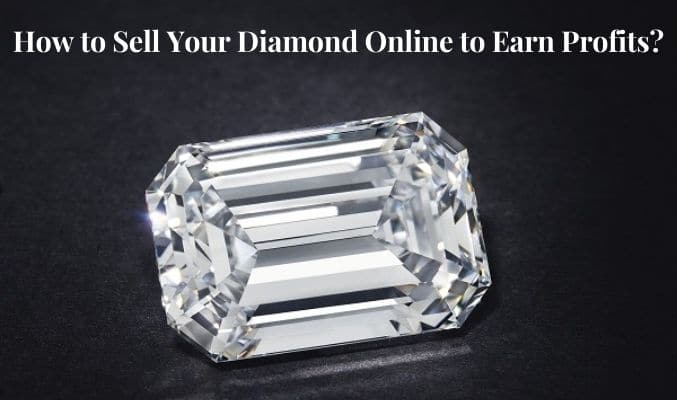 best place to exchange gold and diamond for cash