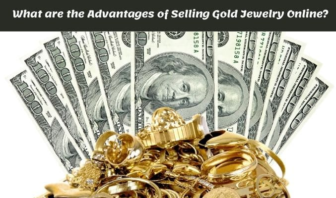 cash for gemstones and gold near me