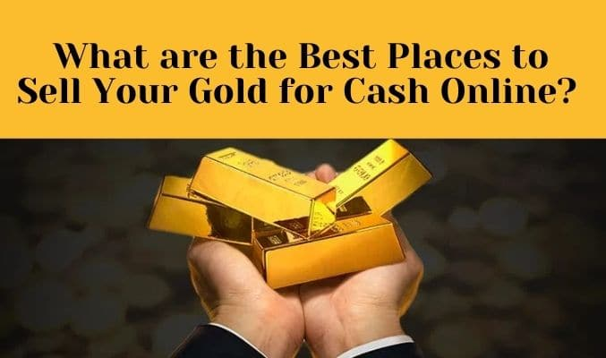 cash for gold and diamonds jewelry