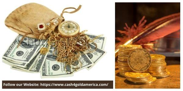 Rises Gold Sales High