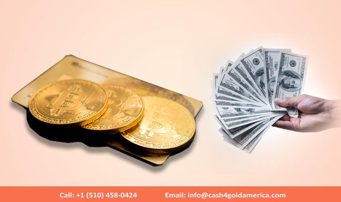Selling Gold Jewelry Online