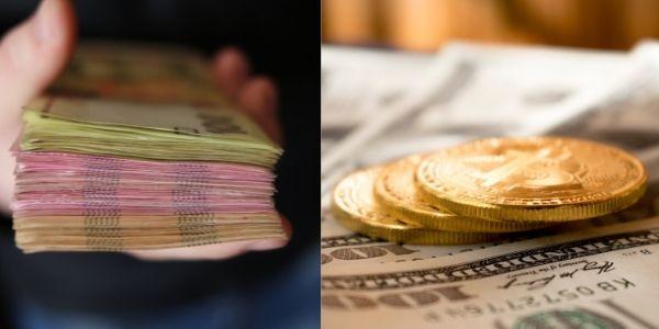 Cash for Gold Plans