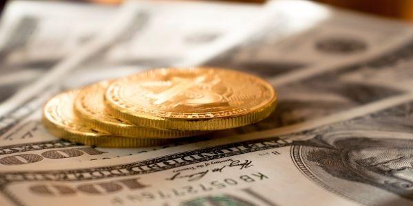Get Paid Cash in Alaska for Gold | cash4goldamerica